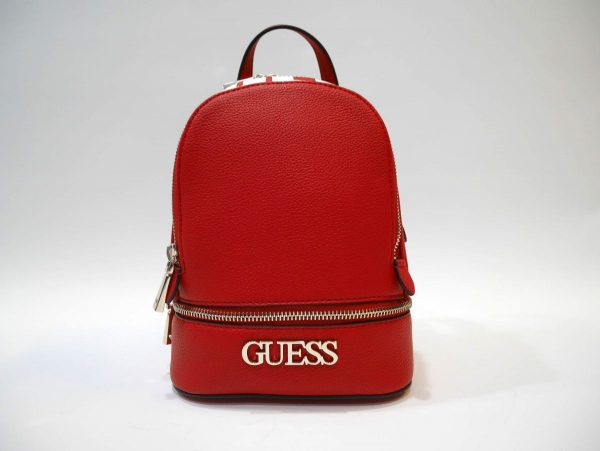 HWVG7411320-RED SKYE BACKPACK 1