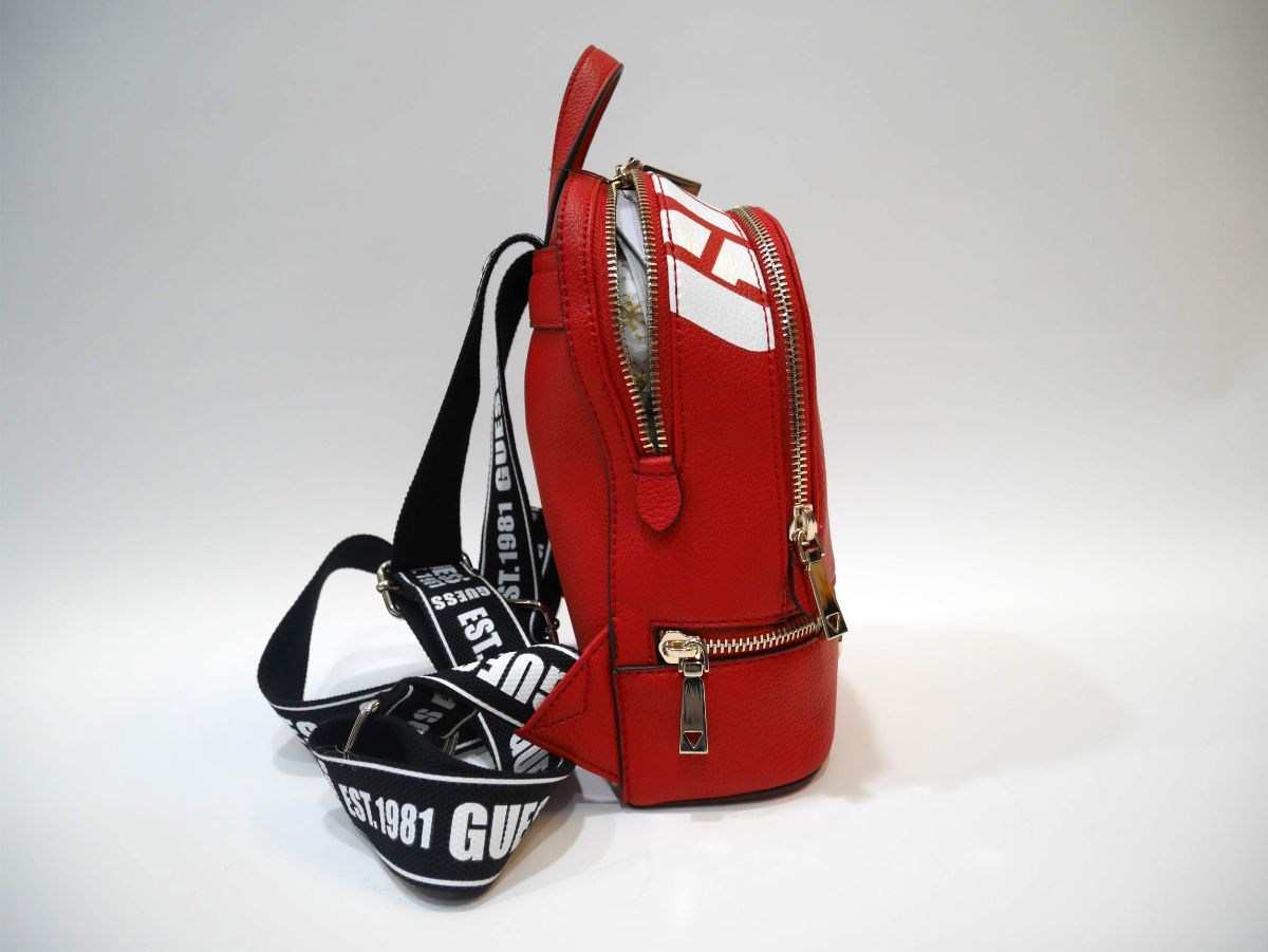 HWVG7411320-RED SKYE BACKPACK 4