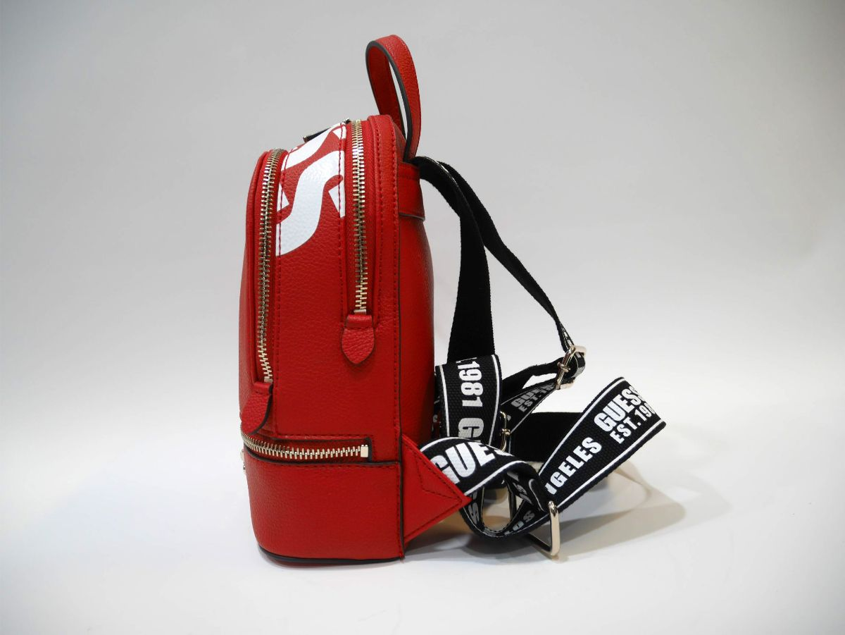 HWVG7411320-RED SKYE BACKPACK 5