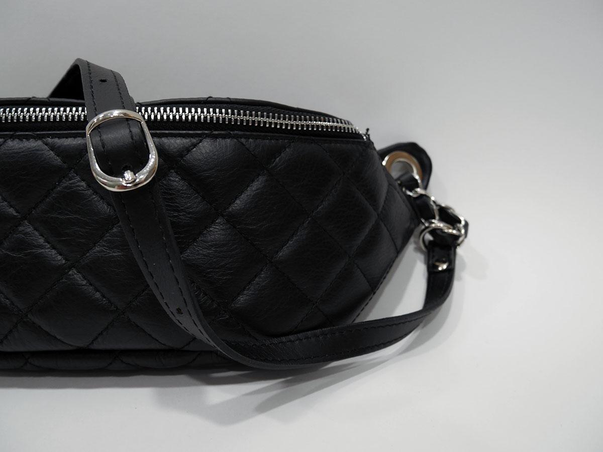 L.CREDI 088-6207 BLACK 4
