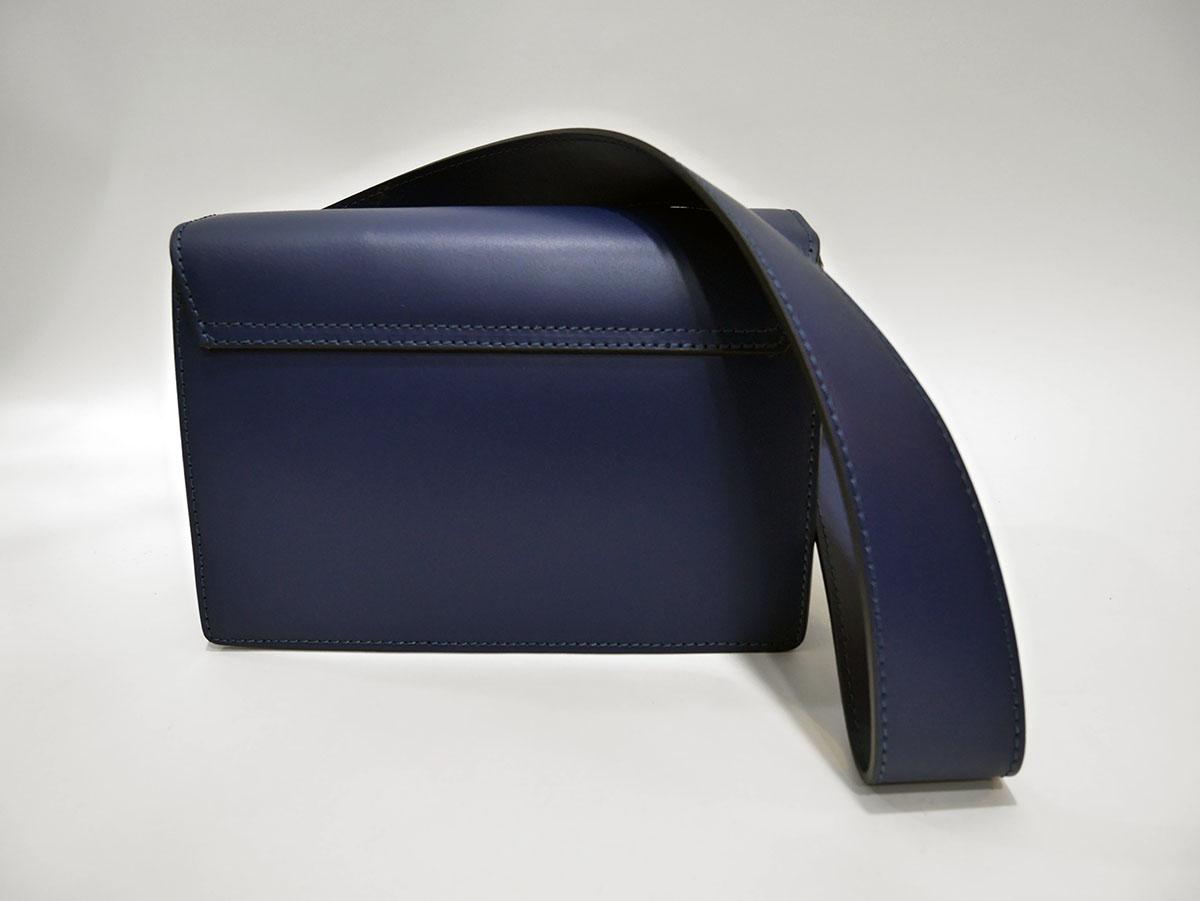 L.CREDI 088-6238 BLUE 4