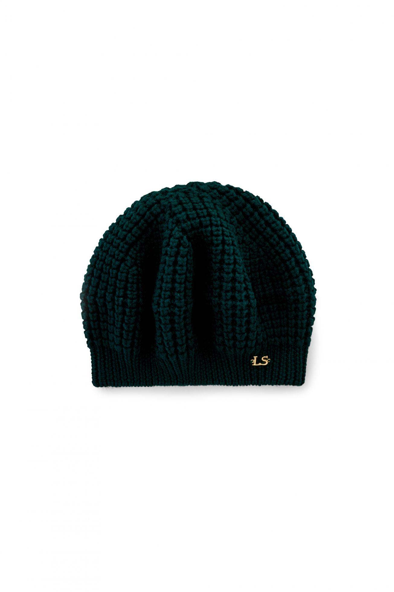 MAMMOLO CAP 1729 1
