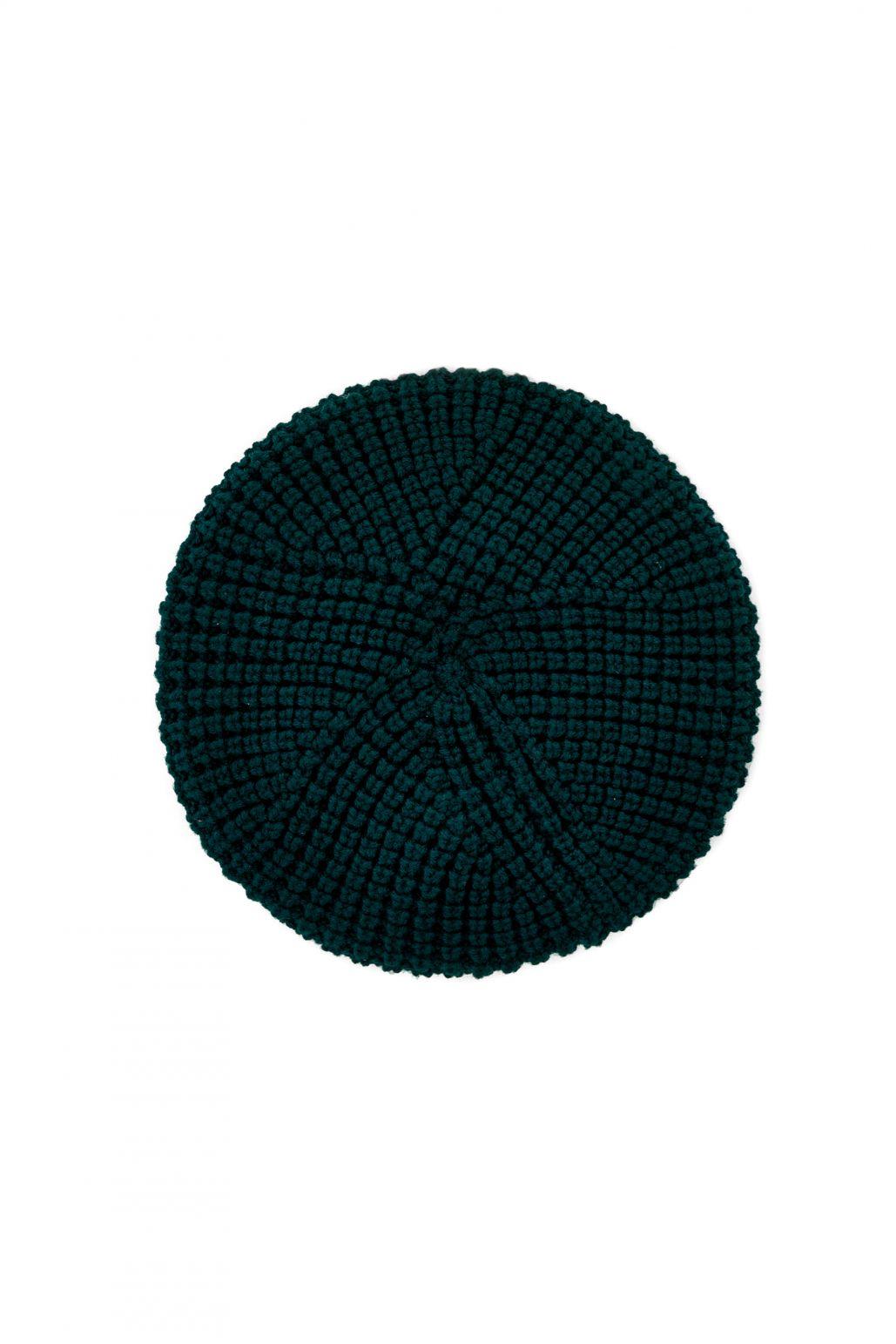MAMMOLO CAP 1729 2