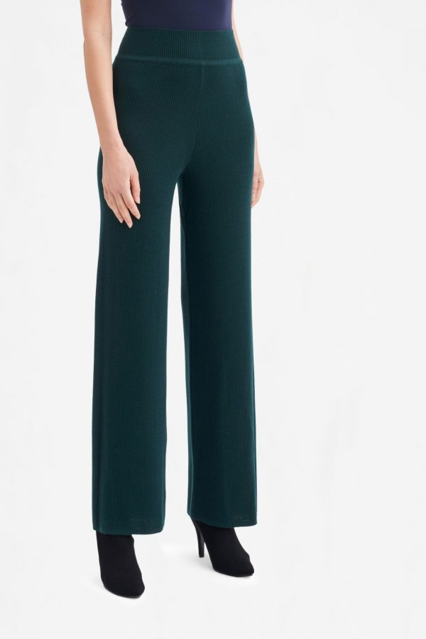 MANAGER TROUSERS  1729 1