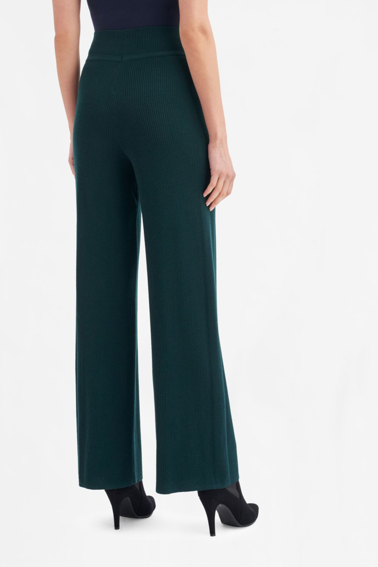 MANAGER TROUSERS  1729 2