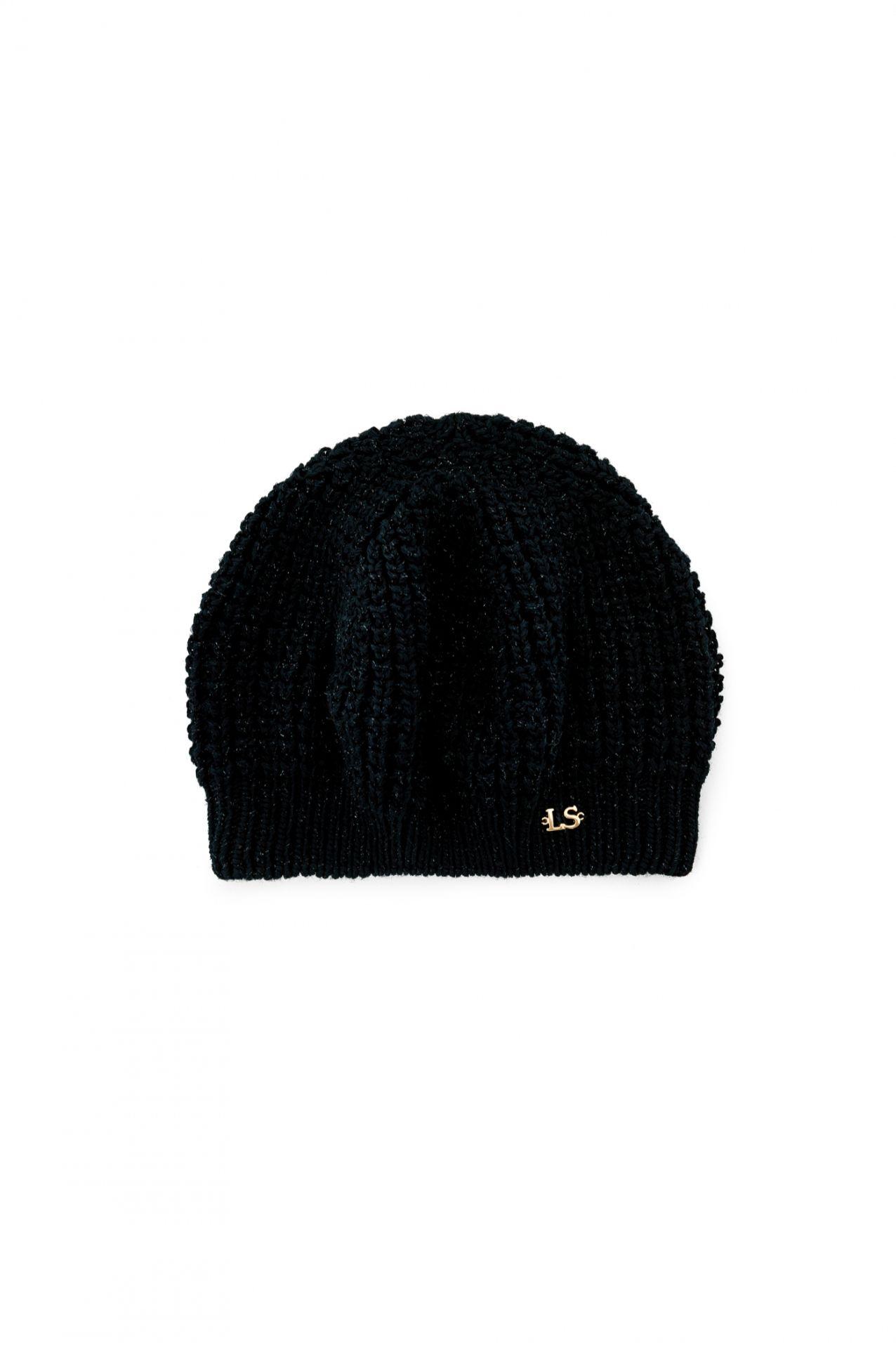 MANI CAP 0101 0101 1