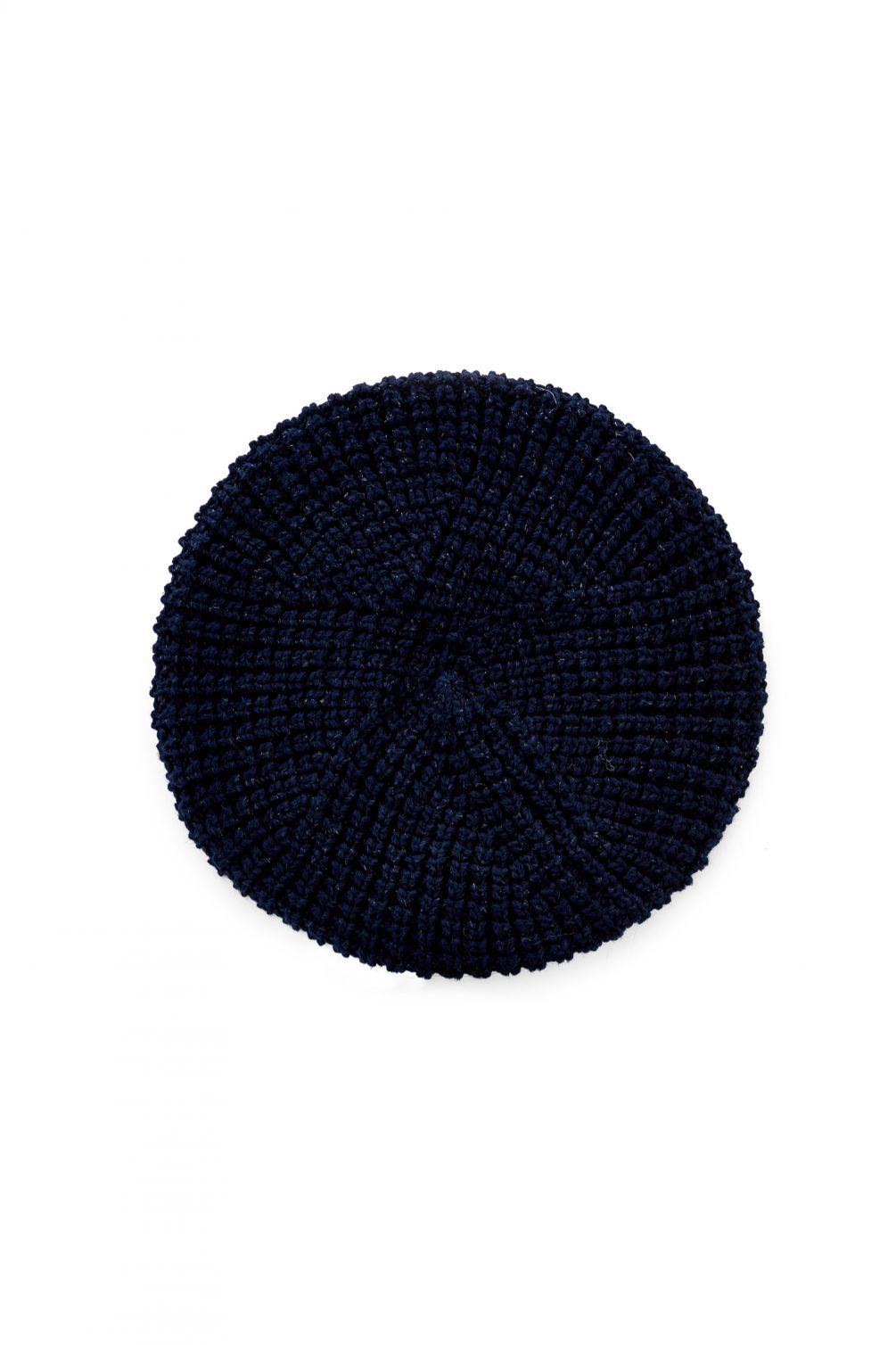 MANI CAP 0101 0101 2