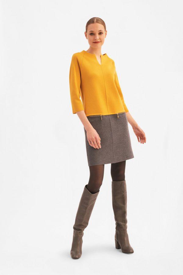MERLIN DRESS 0821 0488 1