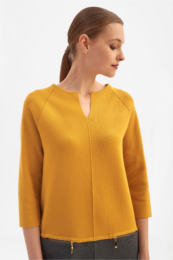 MERLIN DRESS 0821 0488 2