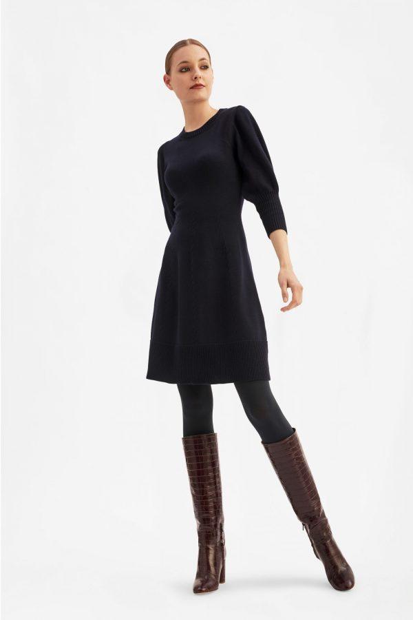 METEORE DRESS 1270 1