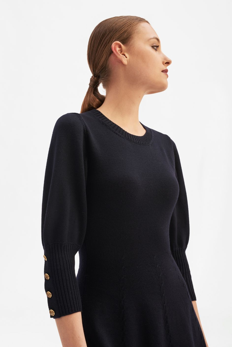 METEORE DRESS 1270 3