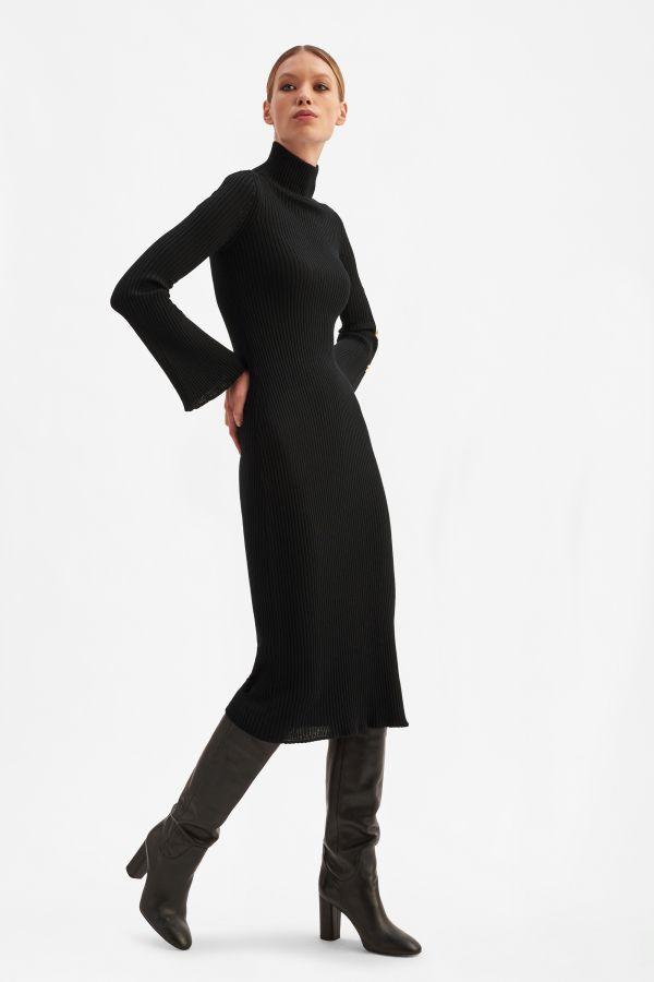 MISTICO DRESS 101 1