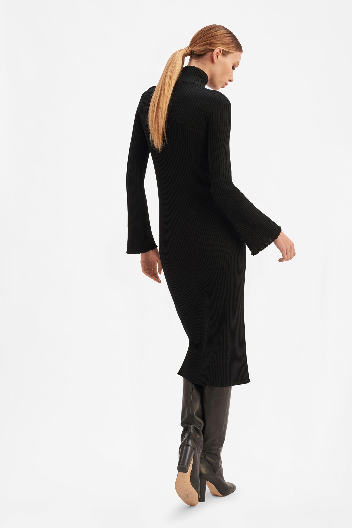 MISTICO DRESS 101 3