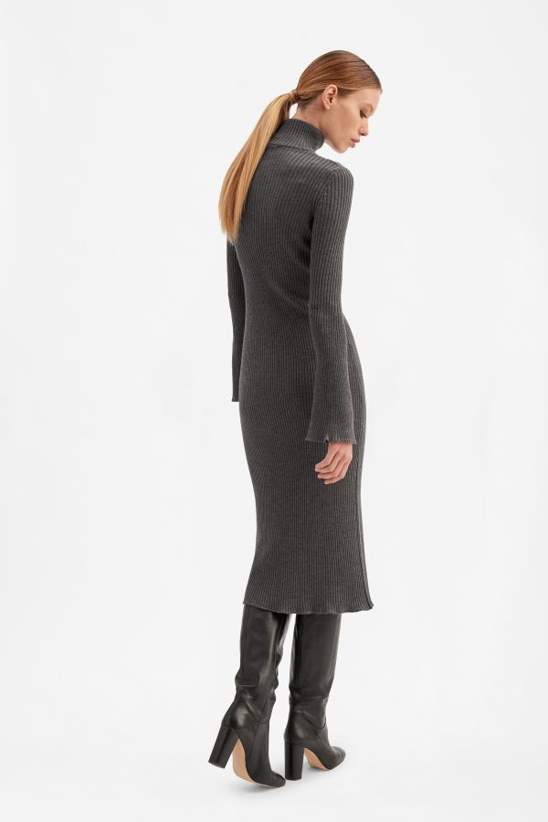 MISTICO DRESS 821 2