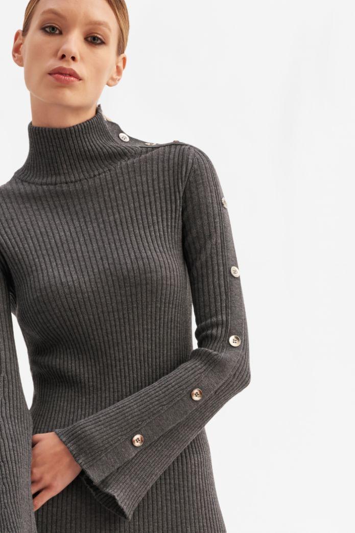 MISTICO DRESS 821 3