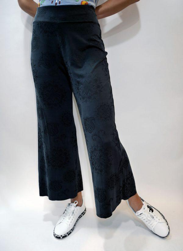 PANT HINDI DANCER 2000 1
