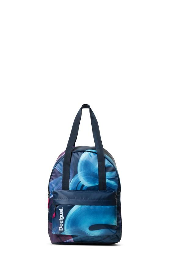 SCHOOL BAG ARTY 19WQXW09 5127 3