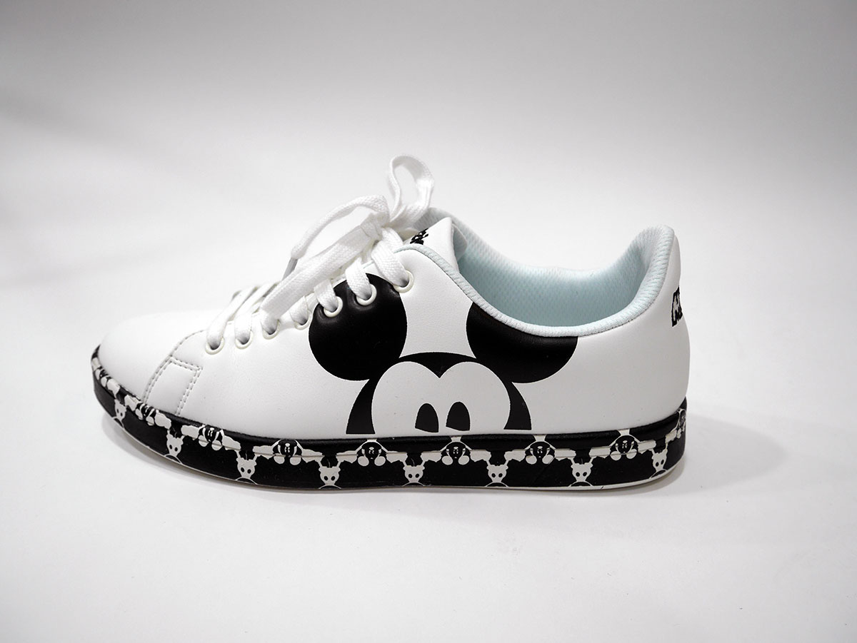 SHOES_COSMIC_MICKEY 1000 3