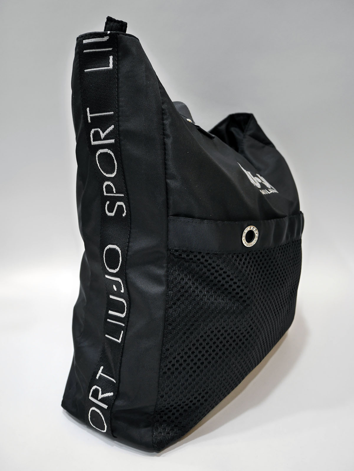 T19141 T0300 BAG Nero-nero 3