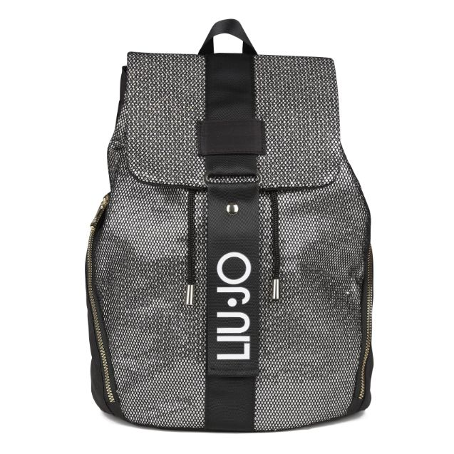 TA0224 T0300 BACKPACK BAG 1821 1