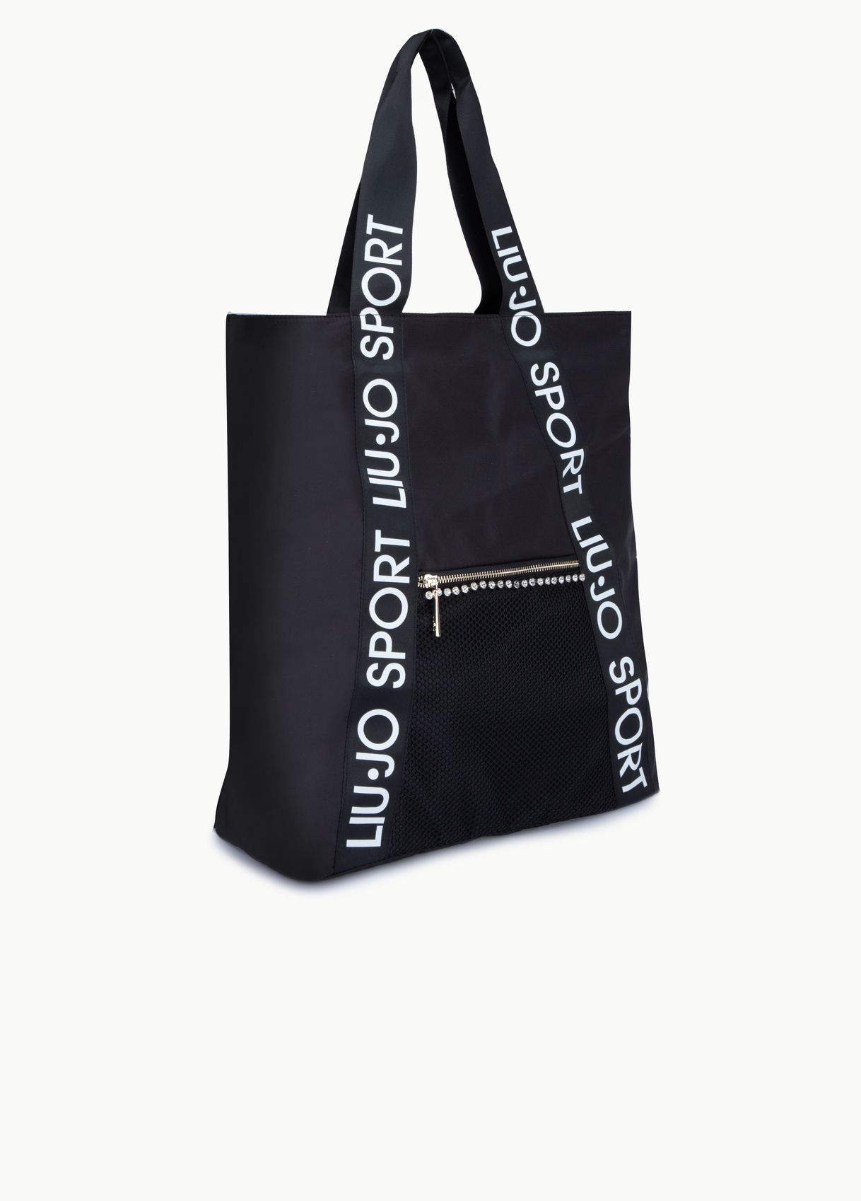 TA0231 T0300 SHOPPING BAG 22222 3