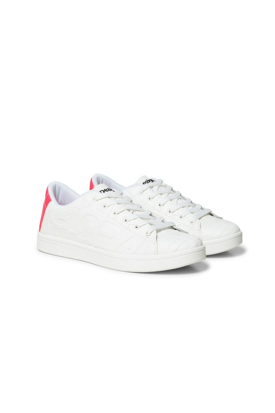 TENIS PATCH 19WUKP03 1000 1