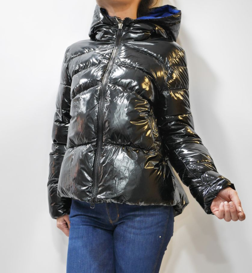 TRADURRE QUILTED JACKET Z99 1G14G5 Y5NP 1