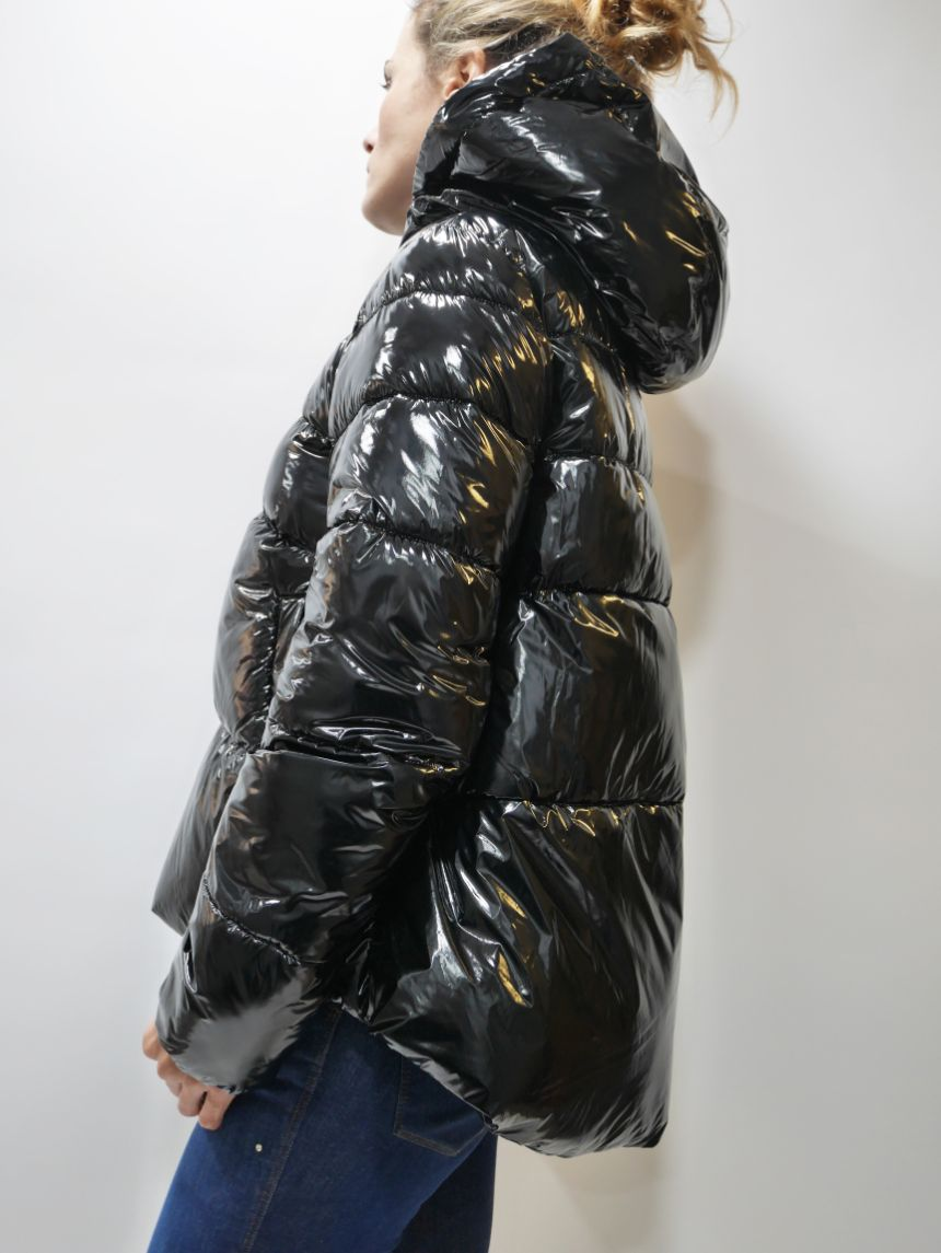 TRADURRE QUILTED JACKET Z99 1G14G5 Y5NP 2