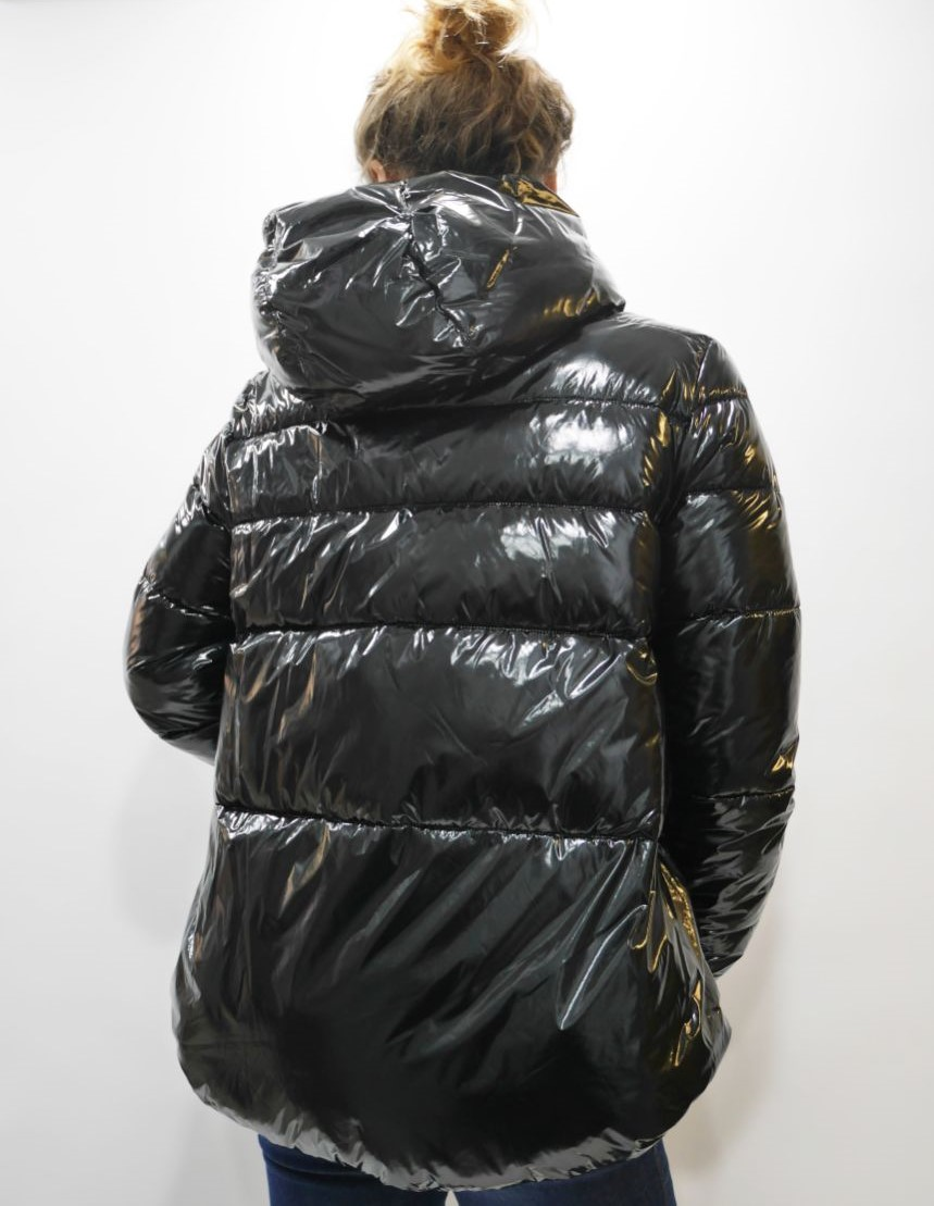 TRADURRE QUILTED JACKET Z99 1G14G5 Y5NP 4