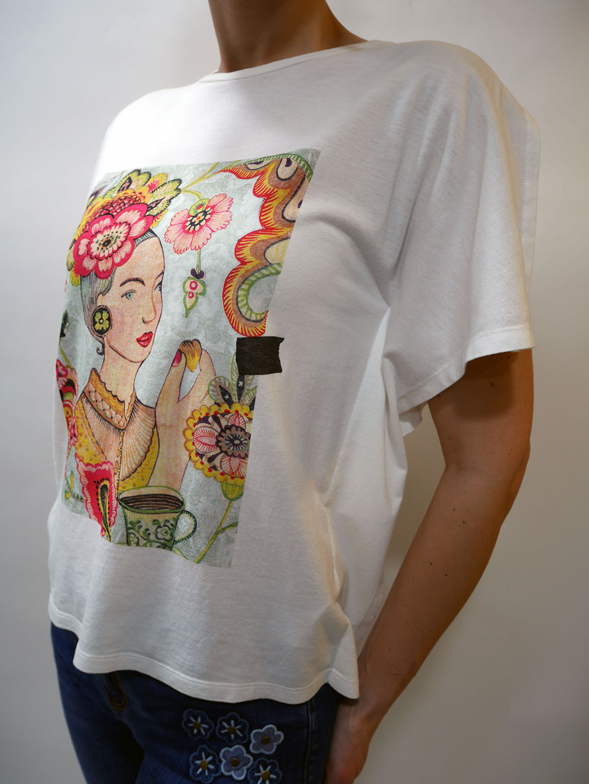 TS_PATTY T-SHIRT SHORT SLEEVE 2