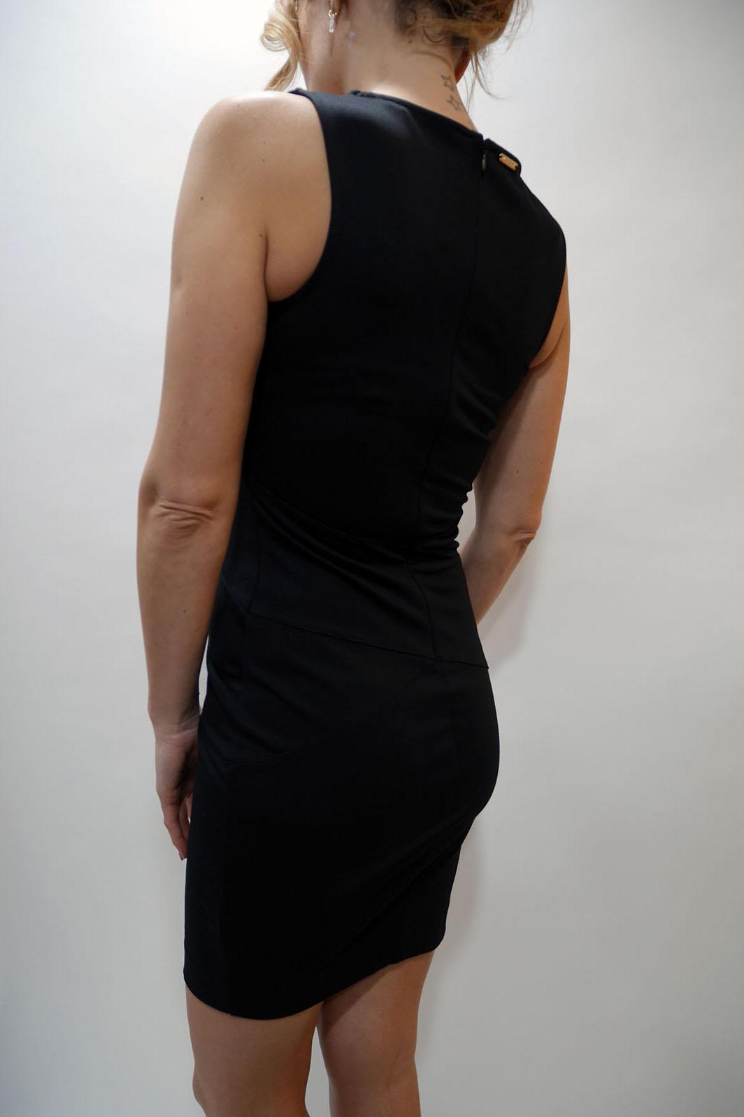 W91K56K86U0 ANNALISA DRESS 4
