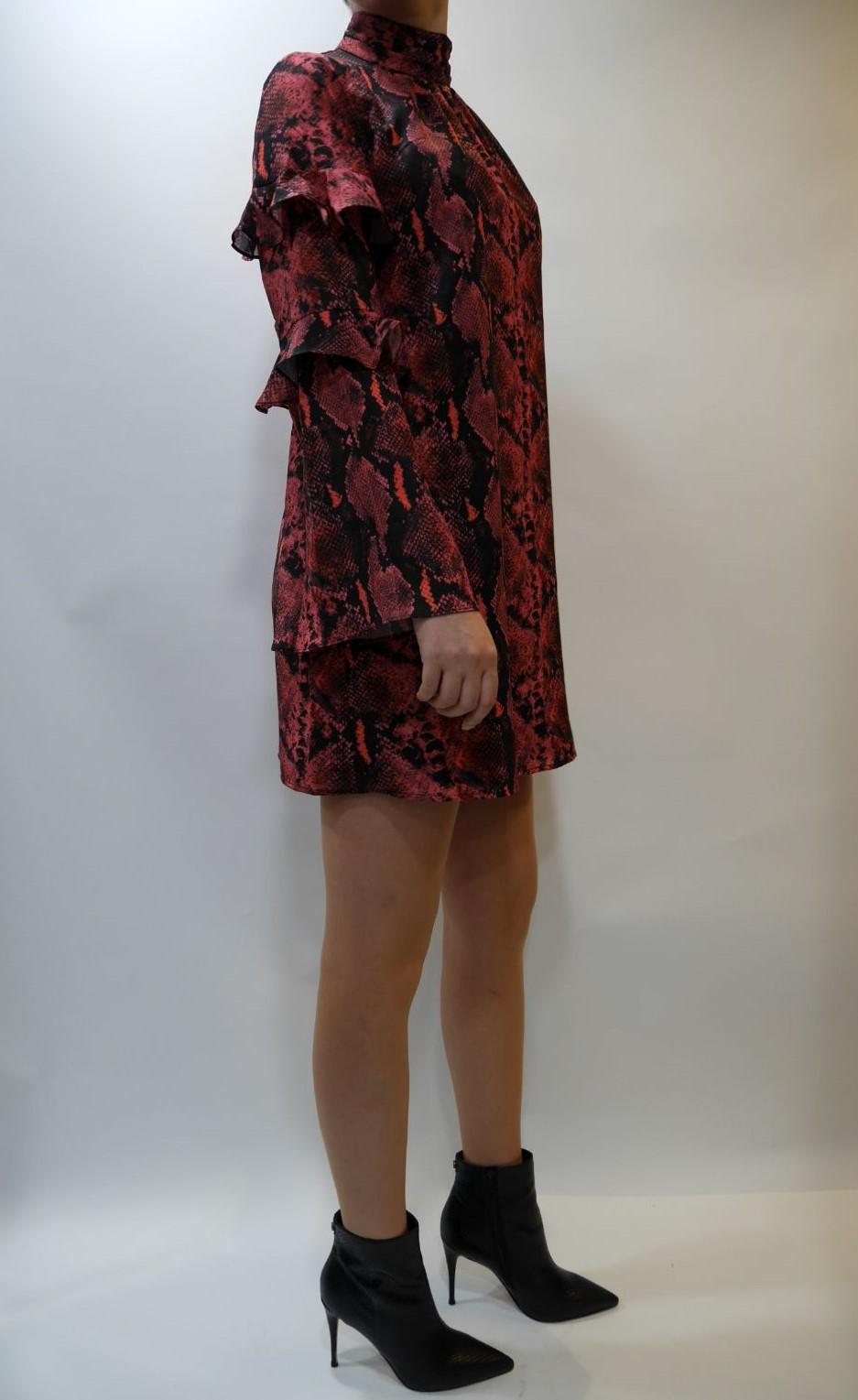 W94K84WC6W0-P41A CATHY DRESS 2