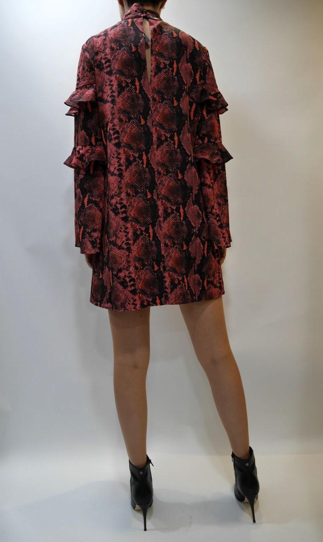 W94K84WC6W0-P41A CATHY DRESS 3