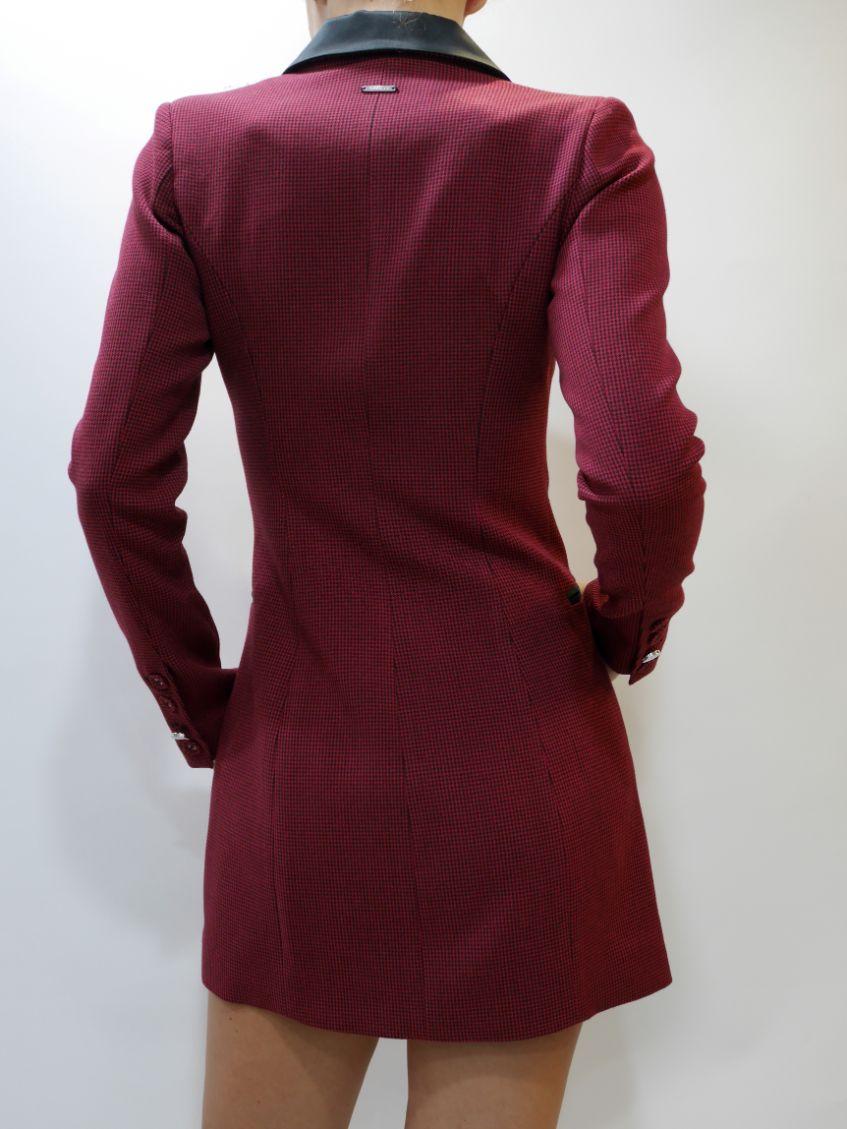 W94K9IWAOH0-FA59 ASHLEY DRESS 2