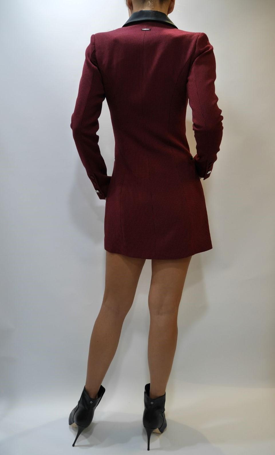 W94K9IWAOH0-FA59 ASHLEY DRESS 5