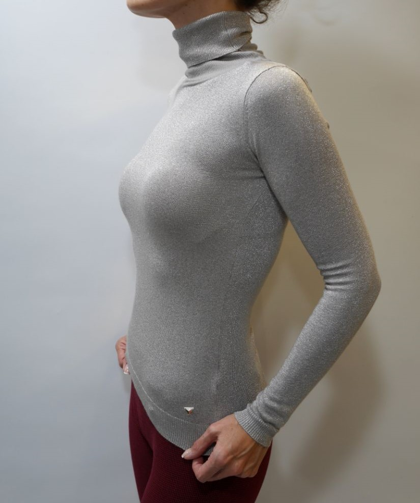 W94R81Z2IF0-FD85 LS TN GABRIELLA SWEATER 2