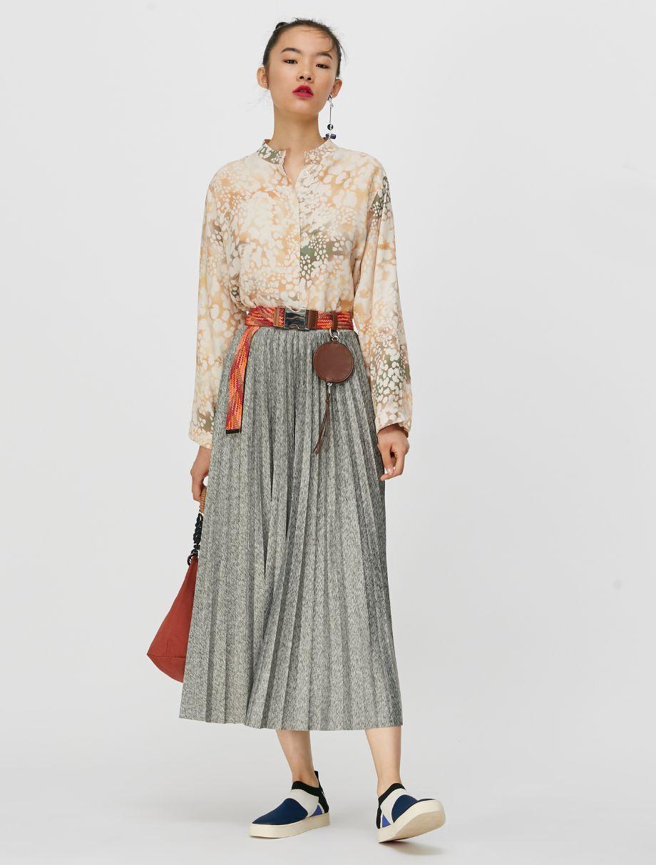 ANFIBIO Belt-suspenders brown 4