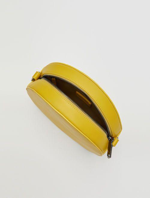 DOTBAG Handbag sunshine yellow 3