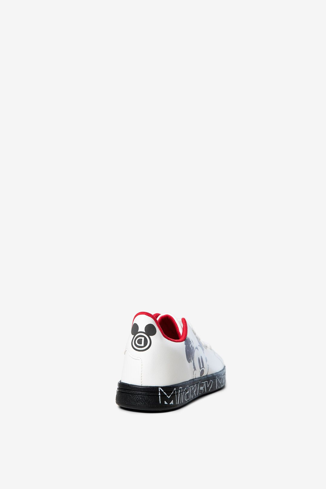 SHOES_COSMIC_MICKEY MOU 20SSKP33 1000 4