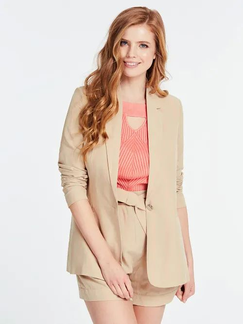 W0GN13WCUG0 S058 OUTERWEAR 1