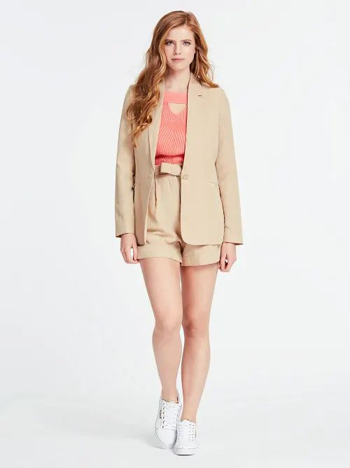 W0GN13WCUG0 S058 OUTERWEAR 2