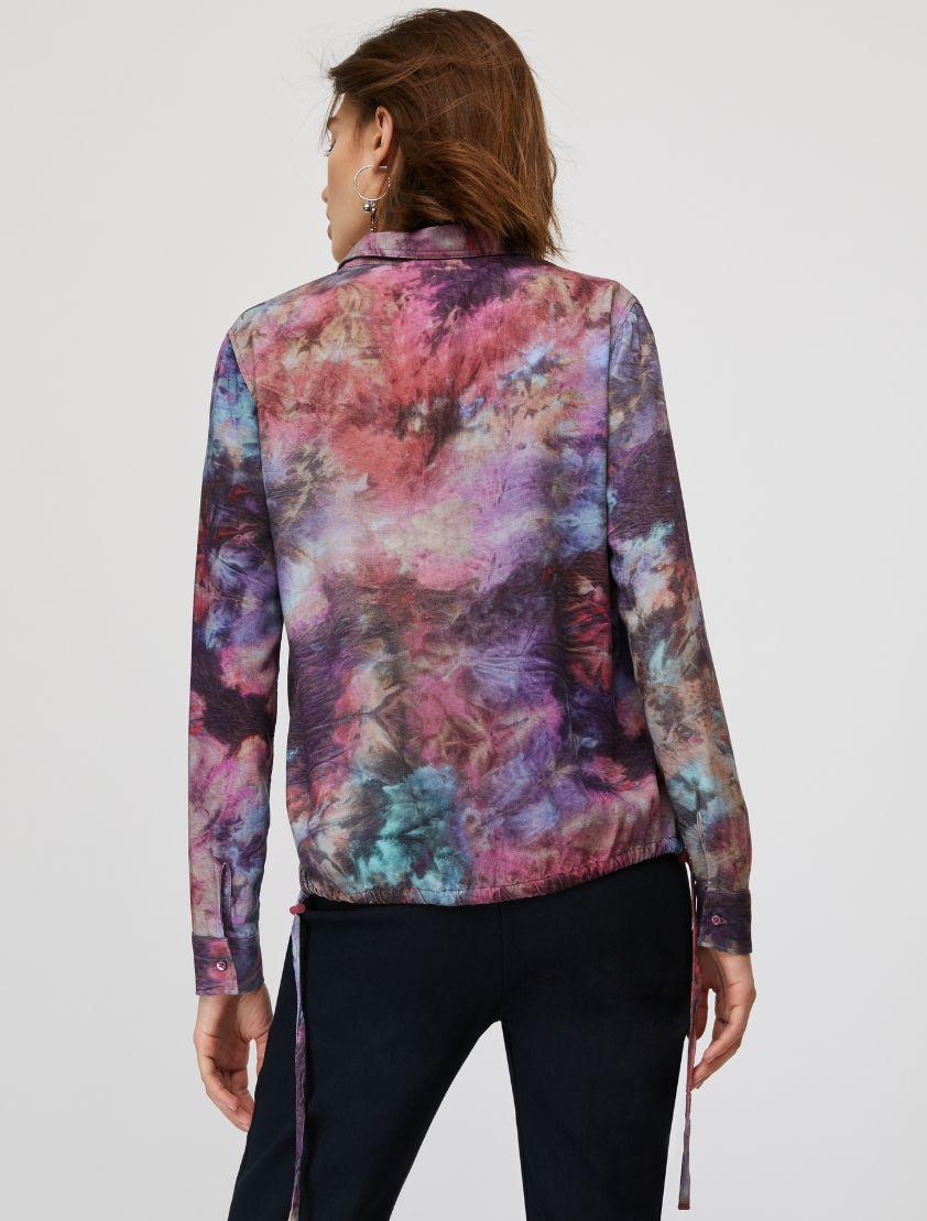 DAMISTA Shirt 2