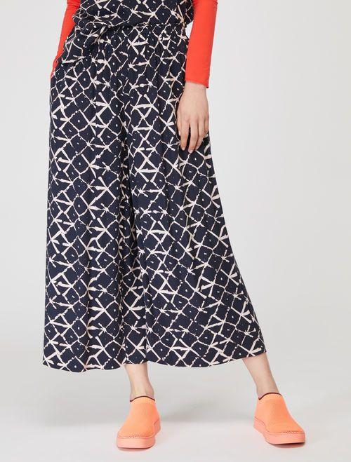 DANAROSA Long trouser 1