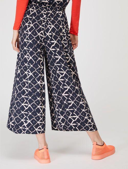 DANAROSA Long trouser 2