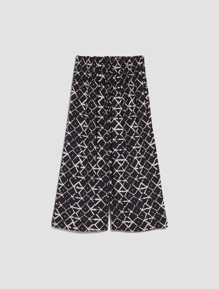 DANAROSA Long trouser 5