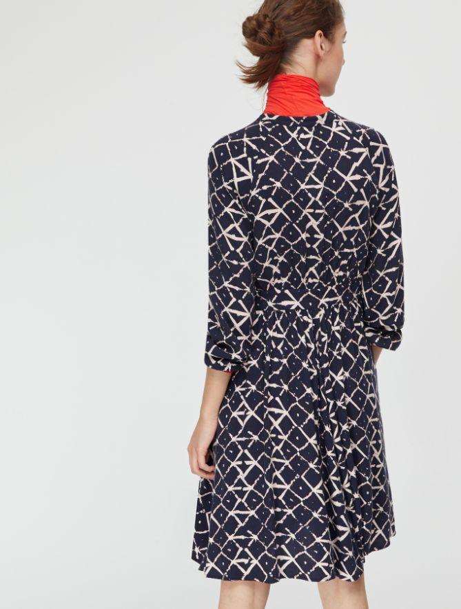 DANIELLA Dress 2