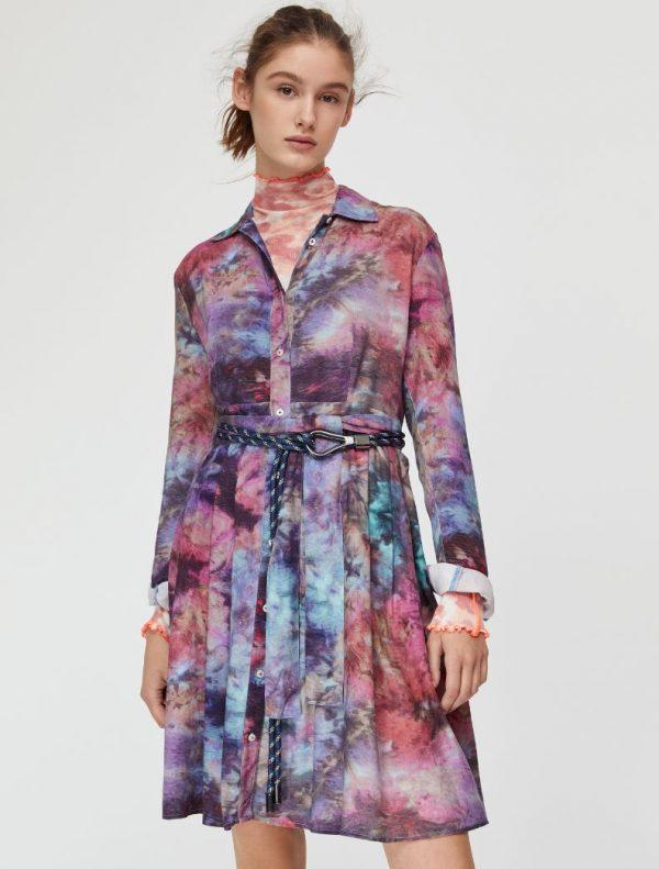 DANTESCO Dress 1