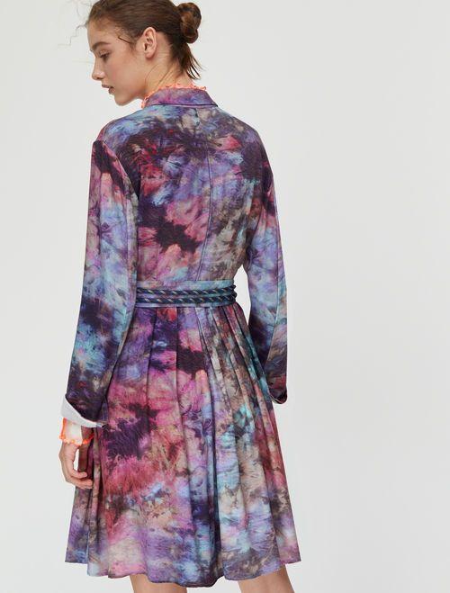 DANTESCO Dress 2