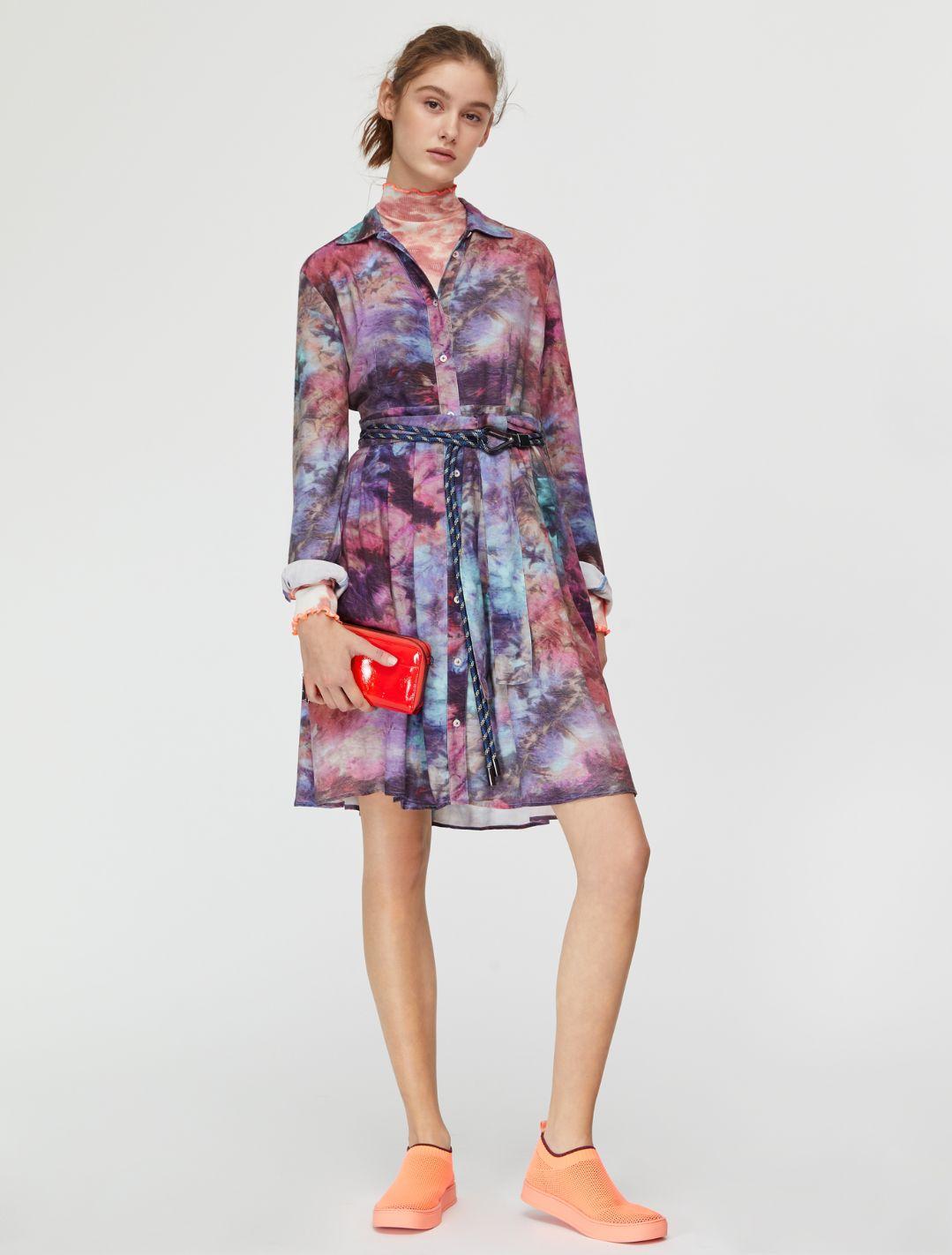 DANTESCO Dress 4