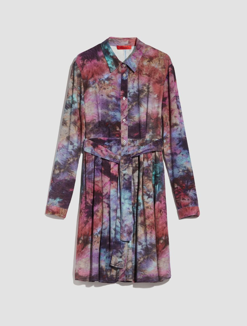 DANTESCO Dress 5